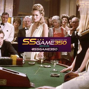 how_to_win_baccarat_ (4)